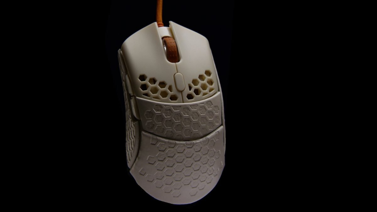 Finalmouse Ultralight 2 - Cape Town